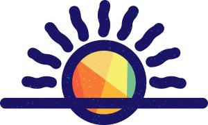 sun_16958c